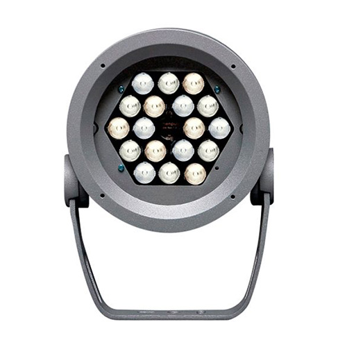 Lumenbeam Medium DW